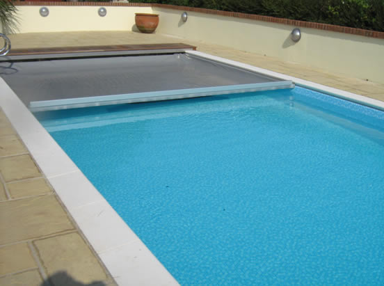 Pool Covers Bay Leisure - Swimming Pool Contractor Exeter ...